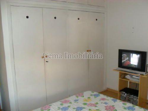 7 - Apartamento À Venda - Tijuca - Rio de Janeiro - RJ - LA24369 - 8