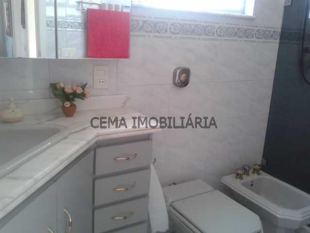 20150305_152828 - Flamengo, com 2 quartos e garagem garantida. - LAAP20203 - 13