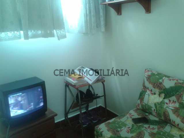 20150305_152936 - Flamengo, com 2 quartos e garagem garantida. - LAAP20203 - 21