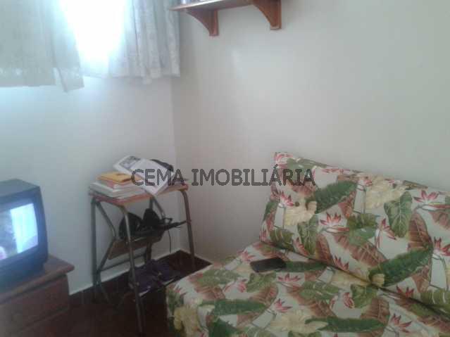 20150305_152941 - Flamengo, com 2 quartos e garagem garantida. - LAAP20203 - 20