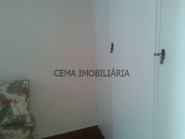 20150305_152947 - Flamengo, com 2 quartos e garagem garantida. - LAAP20203 - 23