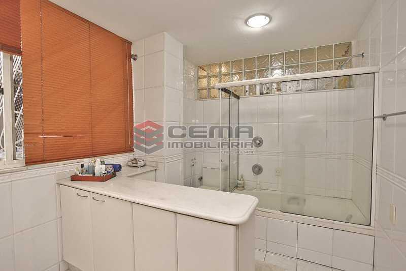 2769ef03-6691-46bf-8f24-ca8023 - Apartamento 3 quartos à venda Flamengo, Zona Sul RJ - R$ 1.100.000 - LAAP33912 - 11
