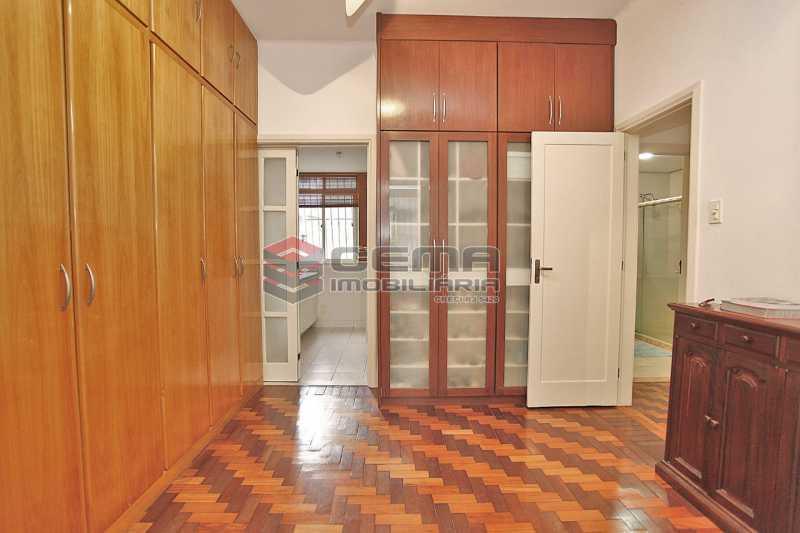 a2e36671-16ef-49a5-95c0-0555ca - Apartamento 3 quartos à venda Flamengo, Zona Sul RJ - R$ 1.100.000 - LAAP33912 - 15