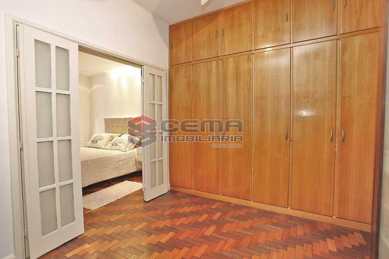 ac26cbec-7e29-4491-8b6f-c2dfe4 - Apartamento 3 quartos à venda Flamengo, Zona Sul RJ - R$ 1.100.000 - LAAP33912 - 10