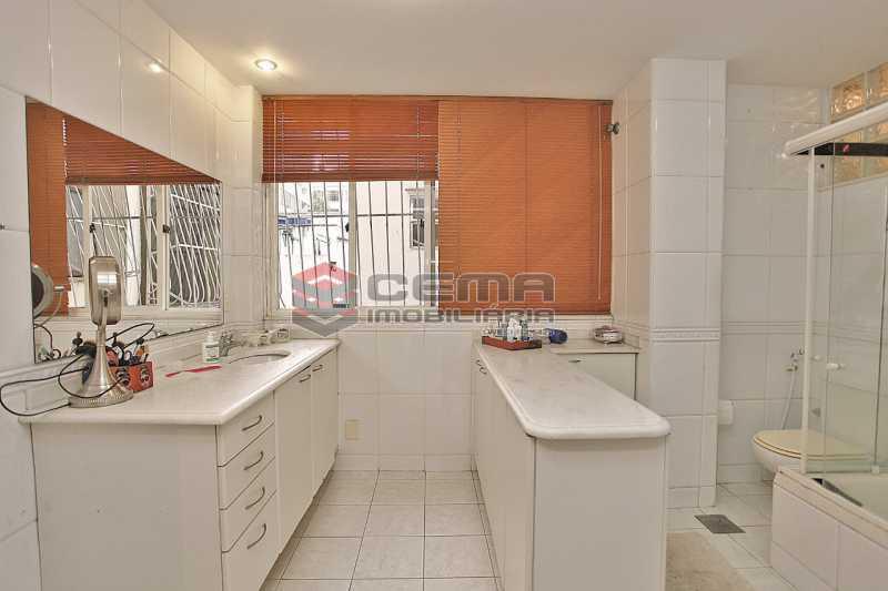 d8b7b3d3-8fa1-4702-b43c-39e2f2 - Apartamento 3 quartos à venda Flamengo, Zona Sul RJ - R$ 1.100.000 - LAAP33912 - 12