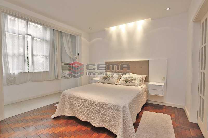 ead157a0-71e8-47c0-949f-c1d6ec - Apartamento 3 quartos à venda Flamengo, Zona Sul RJ - R$ 1.100.000 - LAAP33912 - 8