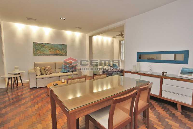 f442fefc-afe6-48f6-beb8-16cfcc - Apartamento 3 quartos à venda Flamengo, Zona Sul RJ - R$ 1.100.000 - LAAP33912 - 16