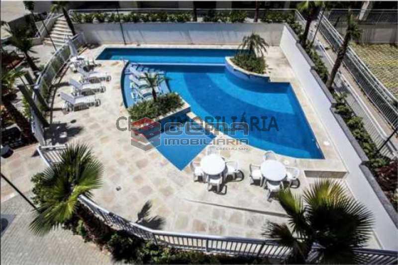 6446_G1432728744 - Vendo 2 quartos com vaga no bairro São Francisco Xavier - LAAP20368 - 17