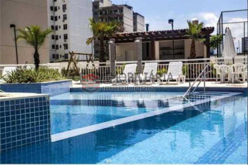 6446_G1432728757 - Vendo 2 quartos com vaga no bairro São Francisco Xavier - LAAP20368 - 1