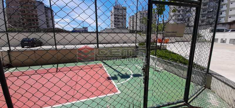 20210318_113200 - Vendo 2 quartos com vaga no bairro São Francisco Xavier - LAAP20368 - 21