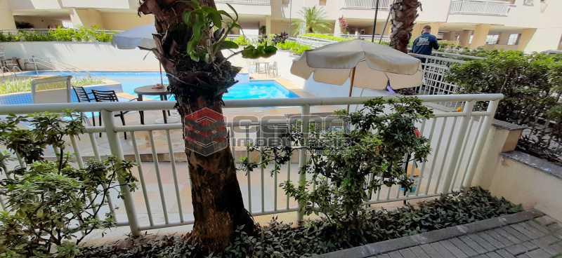 20210318_113245 - Vendo 2 quartos com vaga no bairro São Francisco Xavier - LAAP20368 - 18