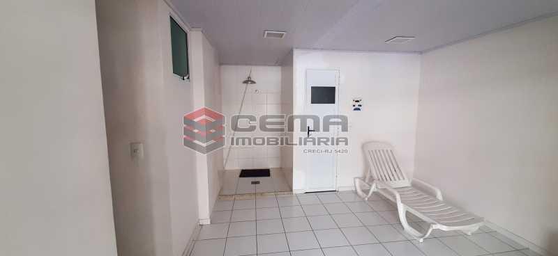 20210318_113439 - Vendo 2 quartos com vaga no bairro São Francisco Xavier - LAAP20368 - 22