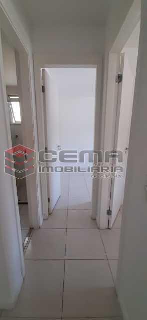 20210318_114227 - Vendo 2 quartos com vaga no bairro São Francisco Xavier - LAAP20368 - 10