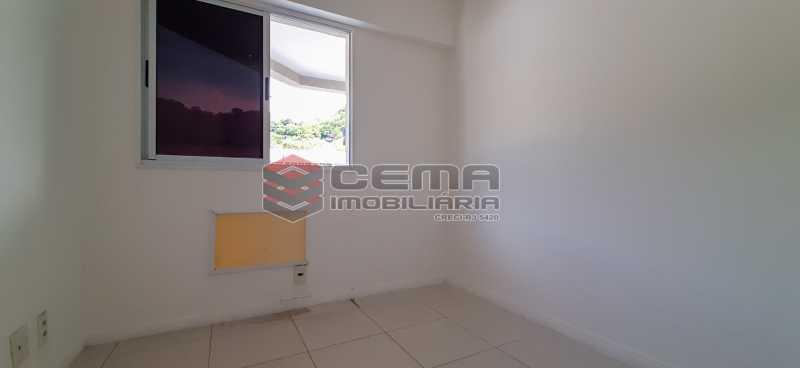 20210318_114413 - Vendo 2 quartos com vaga no bairro São Francisco Xavier - LAAP20368 - 7