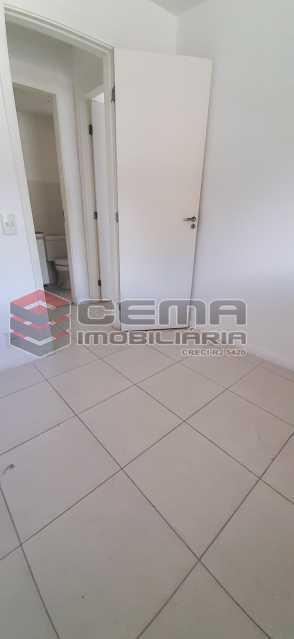 20210318_114509 - Vendo 2 quartos com vaga no bairro São Francisco Xavier - LAAP20368 - 6