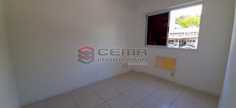 20210318_114526 - Vendo 2 quartos com vaga no bairro São Francisco Xavier - LAAP20368 - 8
