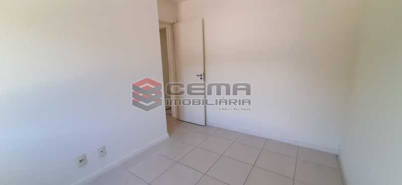 20210318_114536 - Vendo 2 quartos com vaga no bairro São Francisco Xavier - LAAP20368 - 9