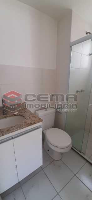 20210318_114553 - Vendo 2 quartos com vaga no bairro São Francisco Xavier - LAAP20368 - 15