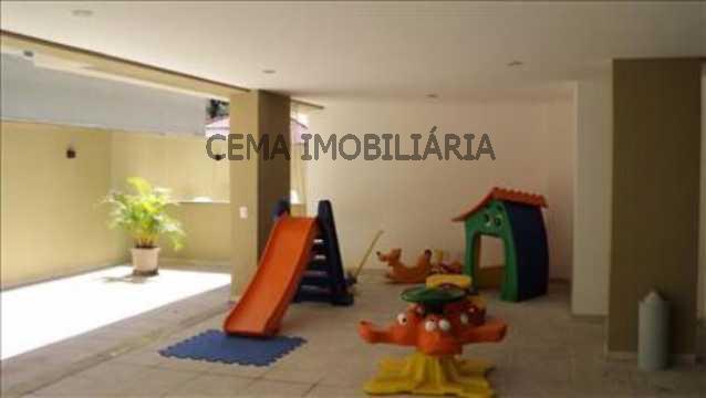 paly - Apartamento 2 Quartos À Venda Flamengo, Zona Sul RJ - R$ 1.200.000 - LAAP20468 - 19