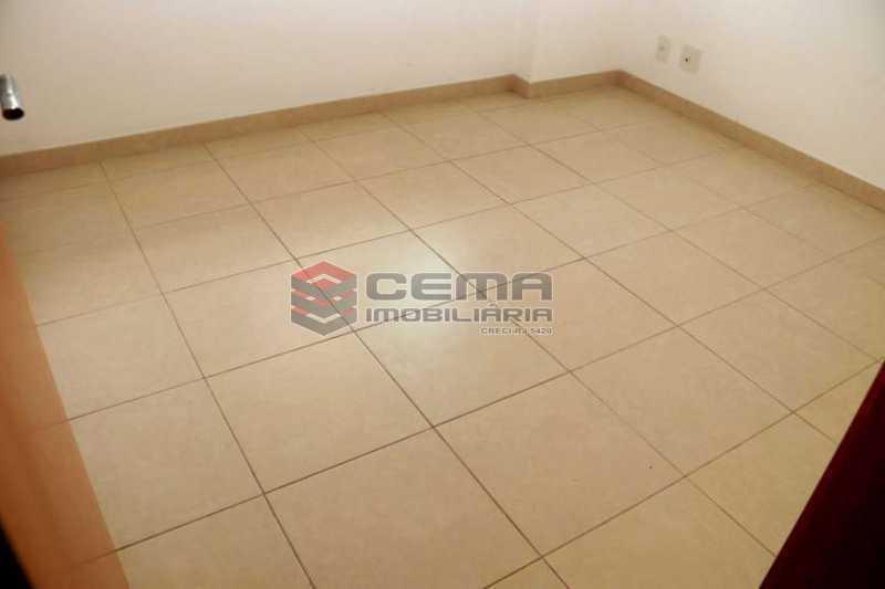 quarto 2 - Apartamento 2 Quartos À Venda Flamengo, Zona Sul RJ - R$ 1.200.000 - LAAP20468 - 11