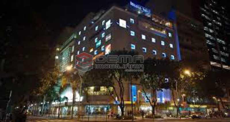 download 2 - Apartamento À Venda - Botafogo - Rio de Janeiro - RJ - LAAP20548 - 18