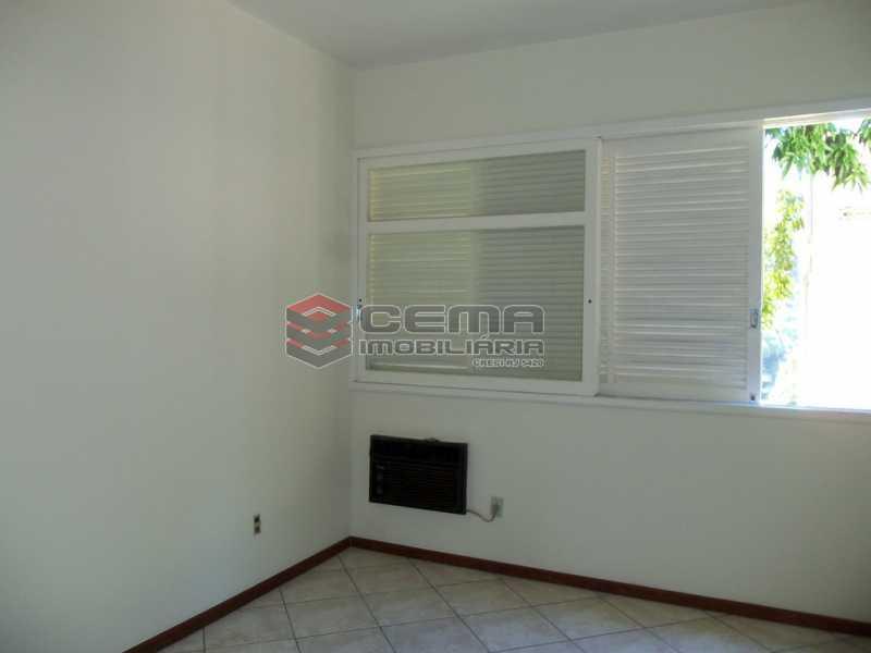 19 - Casa 4 quartos para venda e aluguel Cosme Velho, Zona Sul RJ - R$ 12.000 - LACA40077 - 16