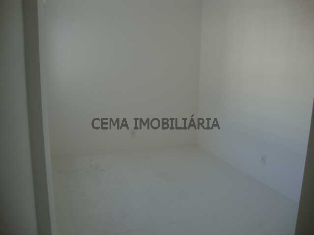 Quarto Suíte - Apartamento 3 quartos à venda Tijuca, Zona Norte RJ - R$ 530.000 - LAAP30421 - 14