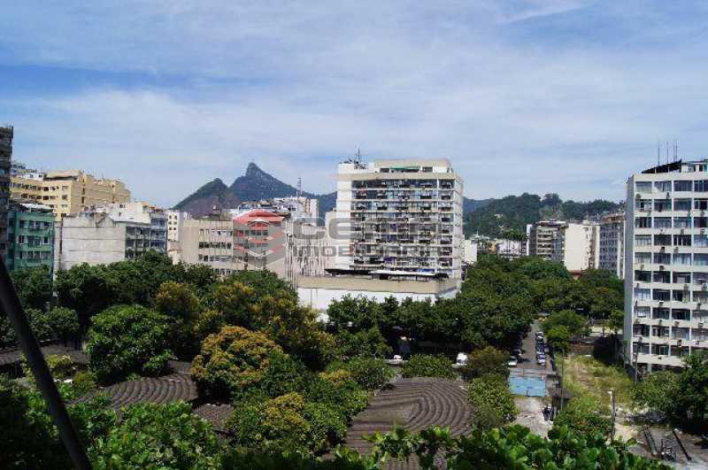 2 - Apartamento À Venda - Flamengo - Rio de Janeiro - RJ - LA12313 - 9