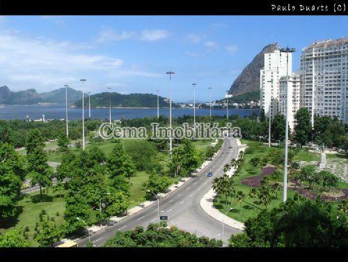 POSTAL 3 - Apartamento À Venda - Flamengo - Rio de Janeiro - RJ - LA12313 - 13