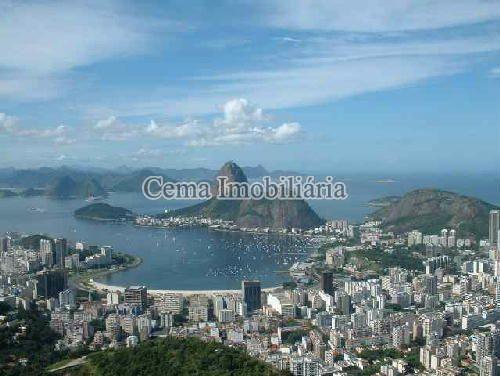 POSTAL 5 - Apartamento À Venda - Flamengo - Rio de Janeiro - RJ - LA12313 - 14