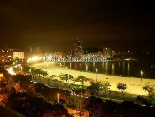 POSTAL 7 - Apartamento À Venda - Flamengo - Rio de Janeiro - RJ - LA12313 - 16