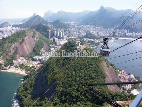 POSTAL 10 - Apartamento À Venda - Flamengo - Rio de Janeiro - RJ - LA12313 - 20