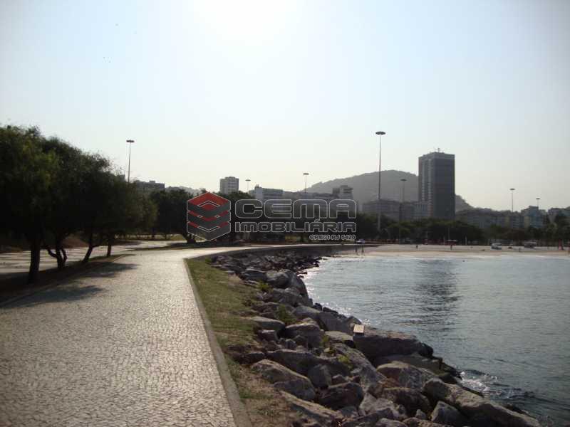 img - Apartamento à venda Rua Senador Vergueiro,Flamengo, Zona Sul RJ - R$ 1.680.000 - LAAP40089 - 15