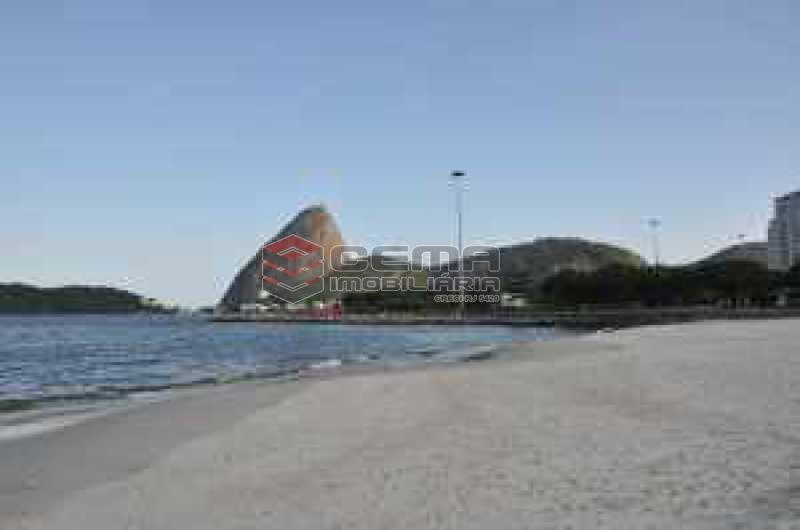 rj-rio-de-janeiro-praia-do-fla - Apartamento À Venda - Flamengo - Rio de Janeiro - RJ - LAAP40089 - 21
