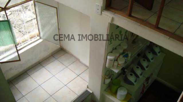 Sala Comercial - Copacabana - Sala Comercial À Venda - Copacabana - Rio de Janeiro - RJ - LASL00048 - 3