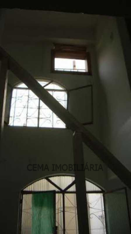 Sala Comercial - Copacabana - Sala Comercial À Venda - Copacabana - Rio de Janeiro - RJ - LASL00048 - 6