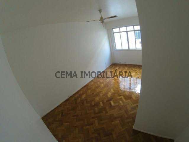 SALA - Apartamento À Venda - Botafogo - Rio de Janeiro - RJ - LAAP30518 - 3