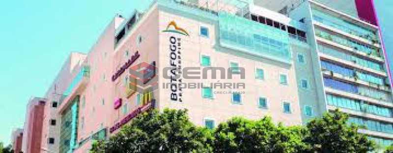 download 3 - Apartamento À Venda - Botafogo - Rio de Janeiro - RJ - LAAP30518 - 13