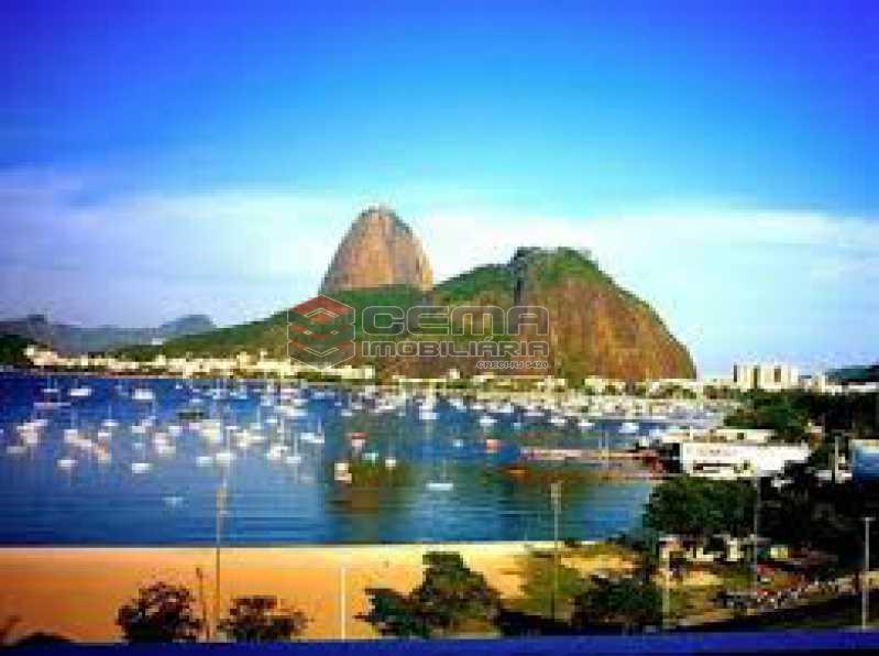 images - Apartamento À Venda - Botafogo - Rio de Janeiro - RJ - LAAP30518 - 20