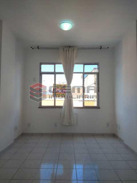 PHOTO-2021-03-26-09-16-28_2 - Kitnet/Conjugado 32m² para venda e aluguel Centro RJ - R$ 1.100 - LAKI00390 - 7