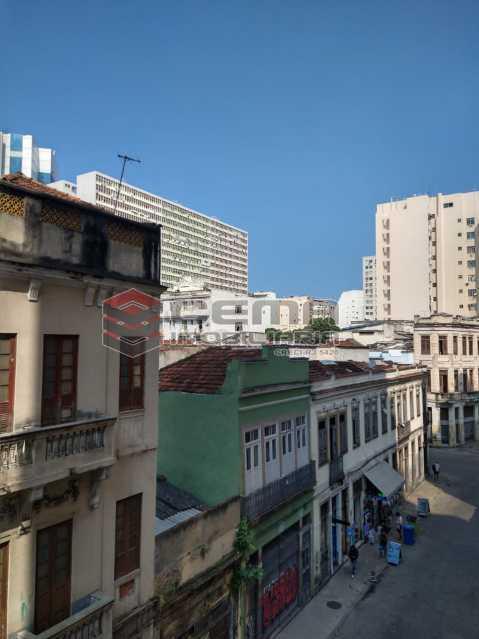 PHOTO-2021-03-26-09-16-29 - Kitnet/Conjugado 32m² para venda e aluguel Centro RJ - R$ 1.100 - LAKI00390 - 6