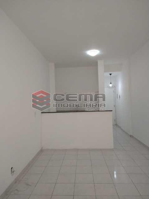 PHOTO-2021-03-26-09-16-28 1 - Kitnet/Conjugado 32m² para venda e aluguel Centro RJ - R$ 1.100 - LAKI00390 - 4