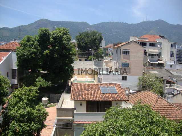 Vista - Apartamento À Venda - Vila Isabel - Rio de Janeiro - RJ - LAAP30630 - 28