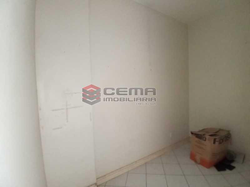 5e77631a-9f41-41a5-940e-d887dd - Apartamento 3 quartos à venda Flamengo, Zona Sul RJ - R$ 990.000 - LA33005 - 28