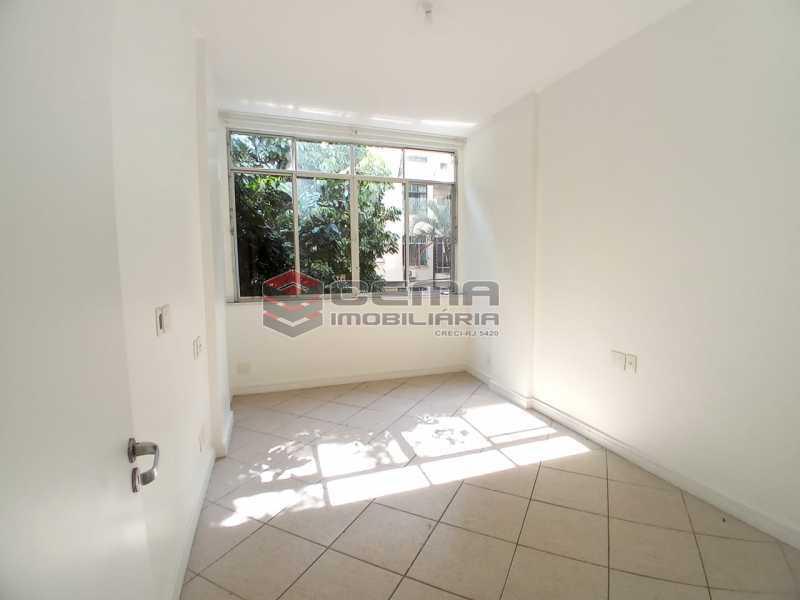 sala - Apartamento 3 quartos à venda Flamengo, Zona Sul RJ - R$ 990.000 - LA33005 - 7