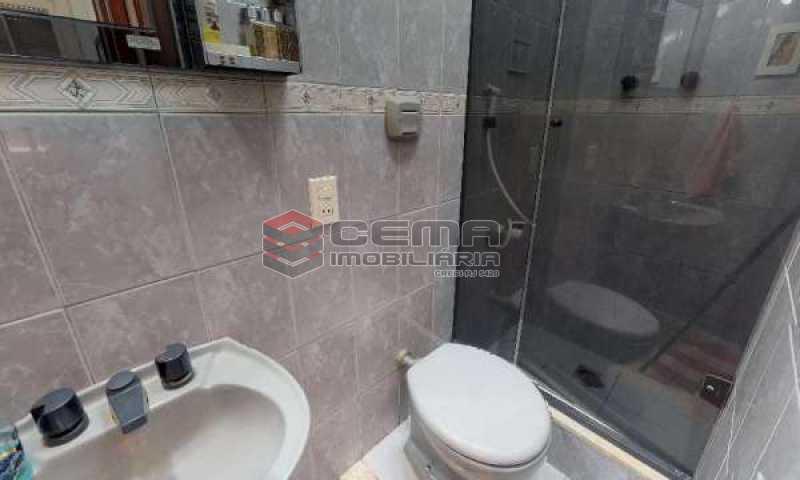 13 - Apartamento À Venda - Flamengo - Rio de Janeiro - RJ - LAAP30644 - 14