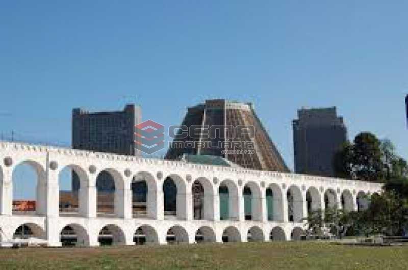 download 2 - Sala Comercial À Venda - Centro - Rio de Janeiro - RJ - LASL00063 - 17