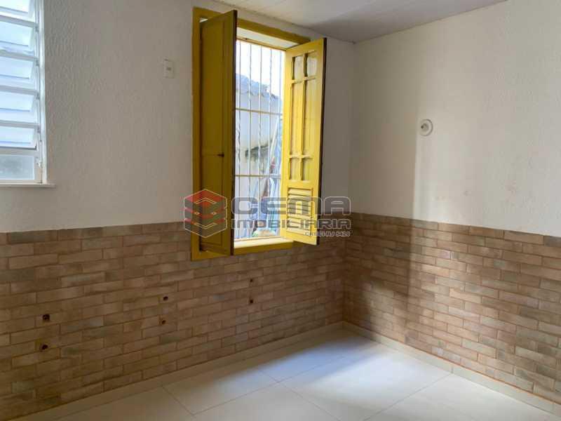 PHOTO-2020-08-14-12-10-56 1 - Casa Comercial 300m² para alugar Tijuca, Zona Norte RJ - R$ 5.500 - LACC50001 - 3