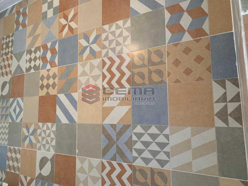 PHOTO-2020-08-14-12-10-56 2 - Casa Comercial 300m² para alugar Tijuca, Zona Norte RJ - R$ 5.500 - LACC50001 - 4