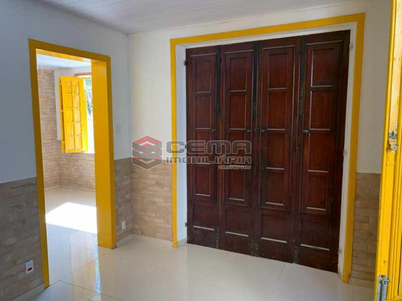 PHOTO-2020-08-14-12-10-56 3 - Casa Comercial 300m² para alugar Tijuca, Zona Norte RJ - R$ 5.500 - LACC50001 - 5